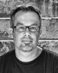 Stefan Zwijsen 2014