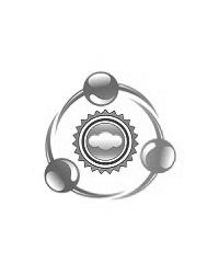 LogoCloud