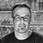 Stefan Zwijsen, WordPress Consultant